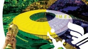 Brazil_LatAm_080113