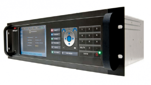 ASC's Next Generation Controller System