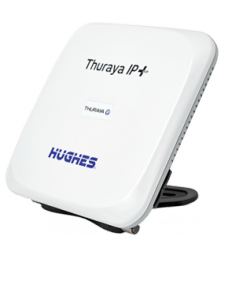 Global Voices Thuraya