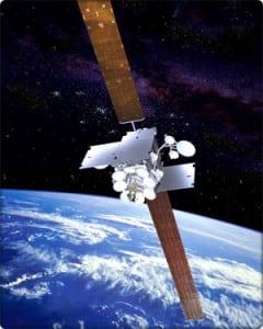 Inmarsat launch ariane 5