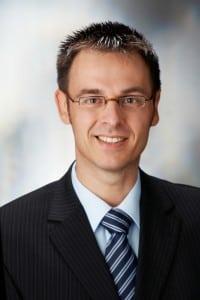 Udo Neukirchen Germany Eutelsat