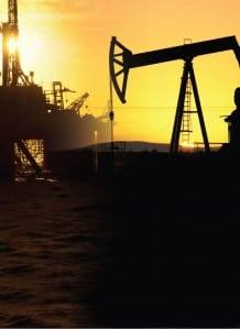 VS_110113_Oil&Gas