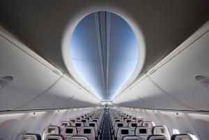 In-Flight Connectivity GX