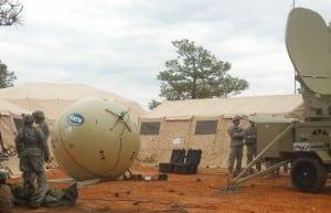 Photo: GATR Technologies