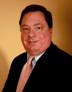 O'Brien McKinley joins Encompass Government Solutions