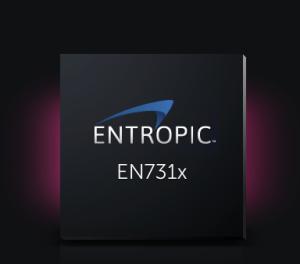 EN7300 MoCA 2.0