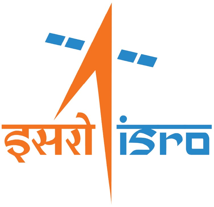 2000px-Indian_Space_Research_Organisation_Logo