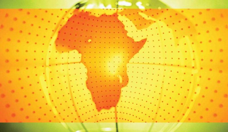 Africa Case Study