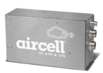 Aircell ST 3100
