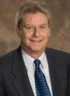 David Jupin VP of the international division at Hughes