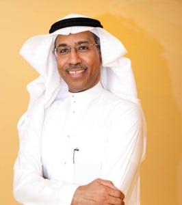 Khalid_Balkheyour_-_ARABSAT_CEO-2