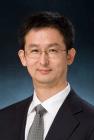 Roger Tong VP engineering and operations at AsiaSat