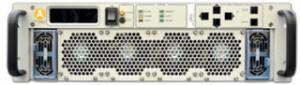 Advantech SSPA Rackmount UltraLinear modular SapphireBlu GaN technology