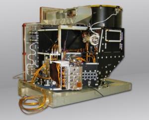 Exelis Advanced Baseline Imager NOAA