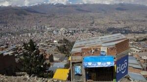 Bolivia_DTH Tigo