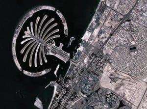 Dubaisat 2