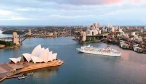 Fred.Olsen cruise ship MTN