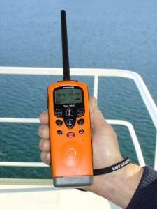 Handheld_Maritime_VHF
