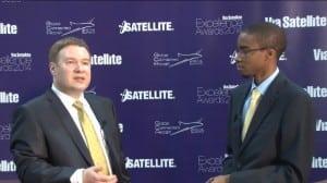Andrey Kirillovich interview SATELLITE