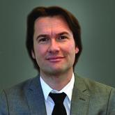 Steve Bochinger Euroconsult
