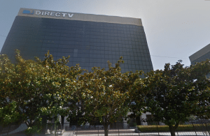 DirecTV_Headquarters