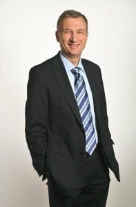 Jon-Erik Reinhardsen