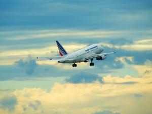 plane, aircraft aviation