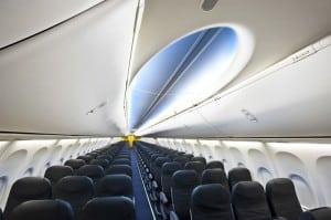 Boeing Gogo International