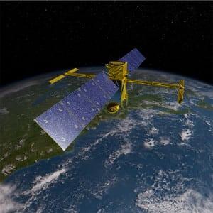 NASA SWOT CPI