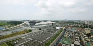 Asian Games AsiaSat
