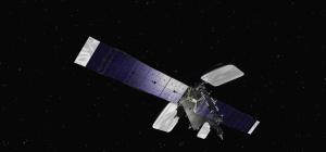 Africasat 1a Measat
