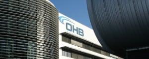 OHB System Munich