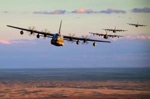 Northrop Grumman LCT