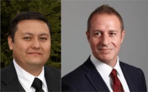 Trustcomm Management Executives