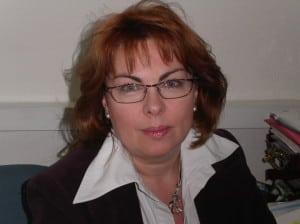 Elena Lu-Ke-Su Satcom Global