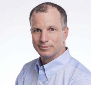 Don Buchman ViaSat IFC