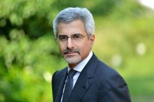 Karim Michel Sabbagh SES