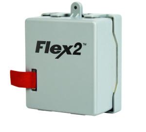 Flex2 Numerex M2M