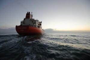 Ship boat maritime