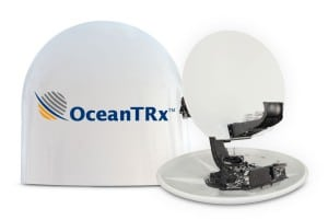 OceanTrx4 Orbit