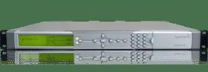 ProView 7100 Harmonic 4K