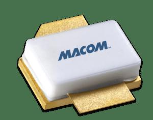 MAGX-000912-650L0x