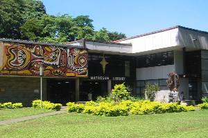 Unitech O3b Papua