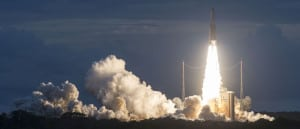VA223 Arianespace DirecTV
