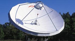ASC Signal 7.6 Antenna