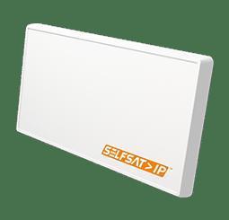 SelfSat SES SAT>IP