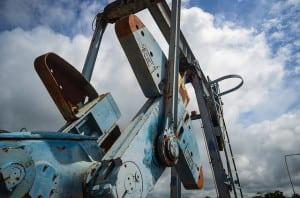 oil rig in Angola jbdodane