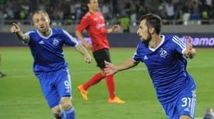 Soccer Football UEFA Championship League