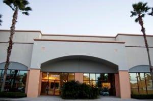 EMC MTN Headquarters