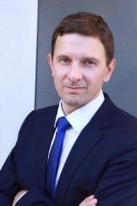 Markus Placho Siemens